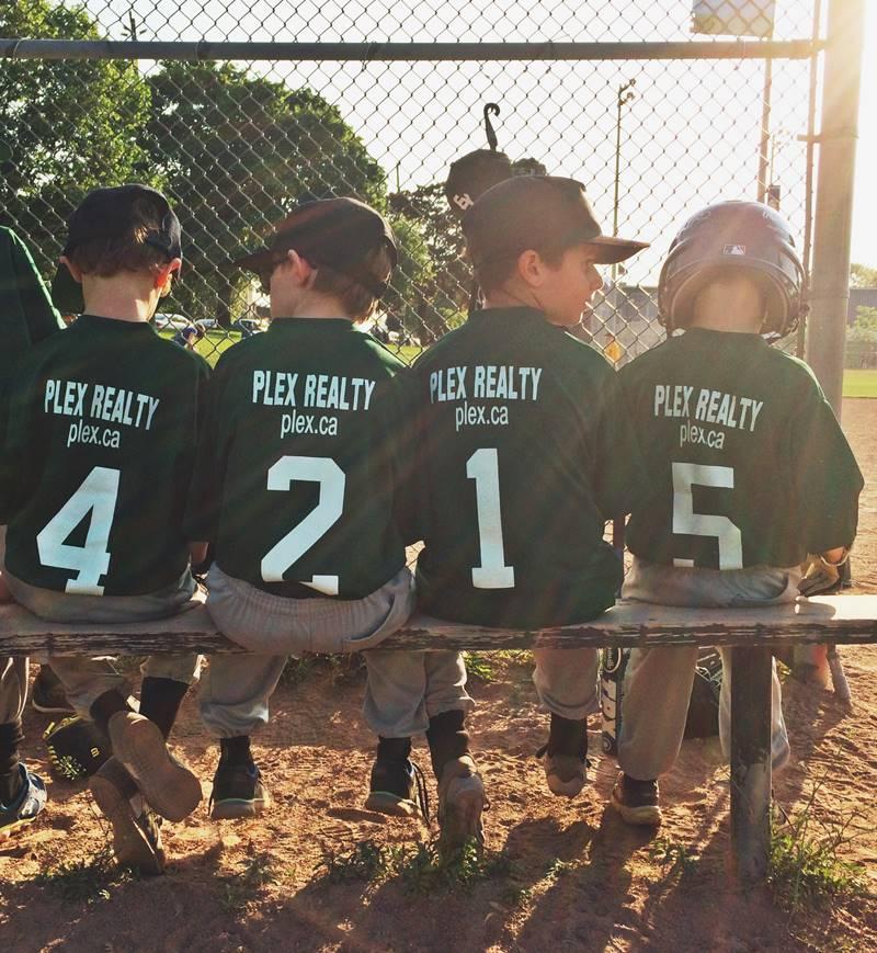 PLEX-June-2015-kids-baseball