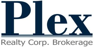 PLEX Realty Corporation Brokerage