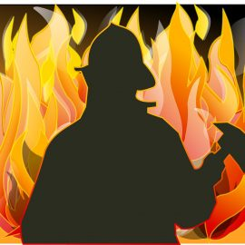 Landlord Fire Prevention Tips