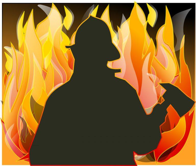 Landlord Fire Prevention Tips & Strategies
