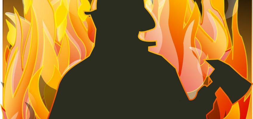 Landlord Fire Prevention Tips