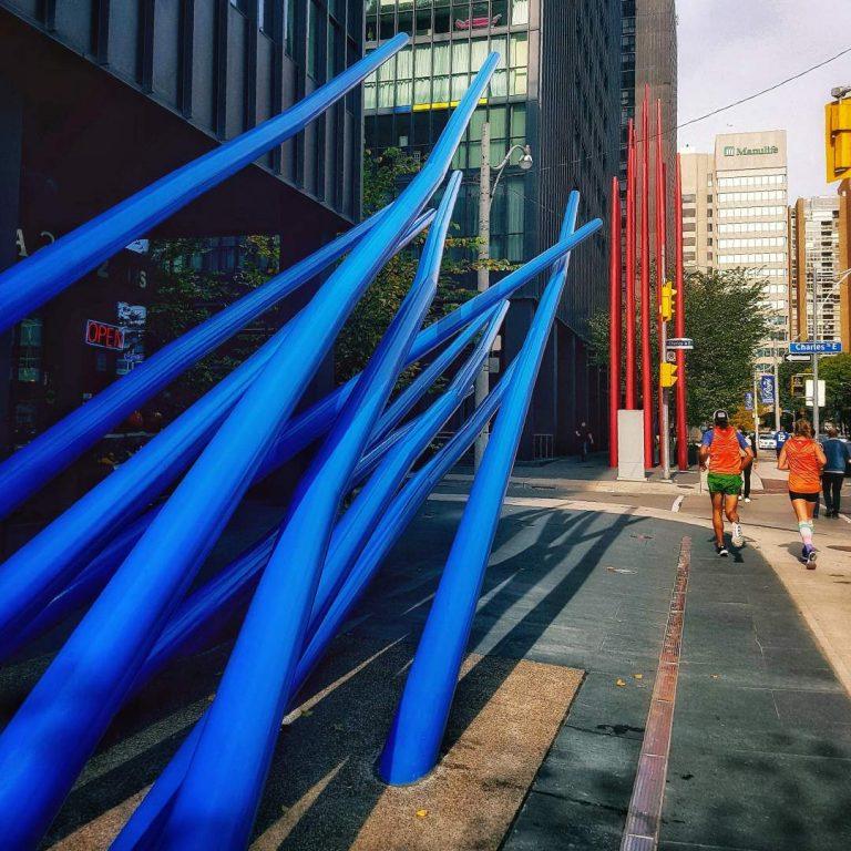 Toronto Income Property Newsletter – November 2017