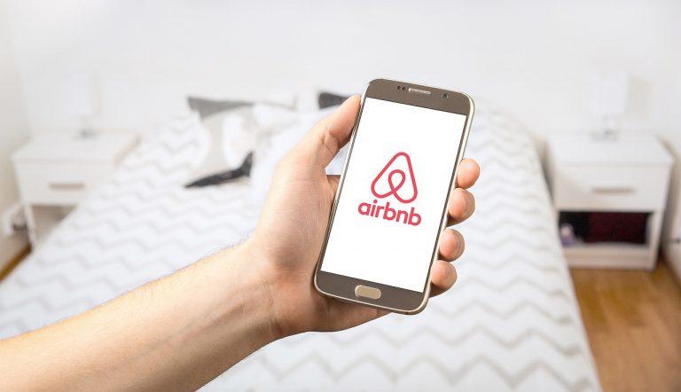 Toronto Airbnb Legislation Delayed Until Next August