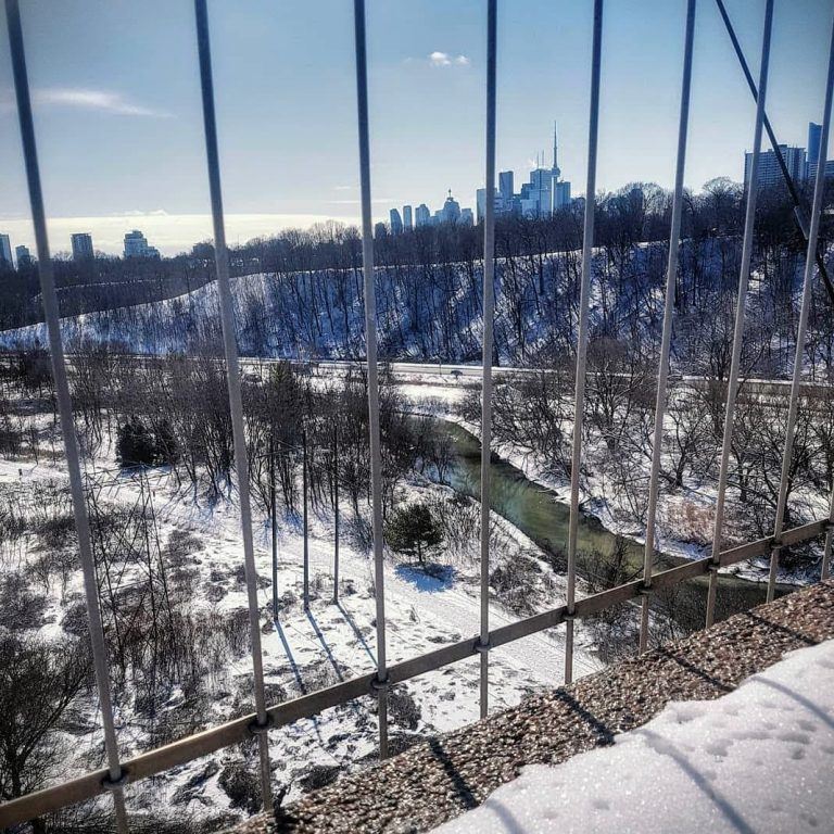 Toronto Income Property Newsletter – March 2019